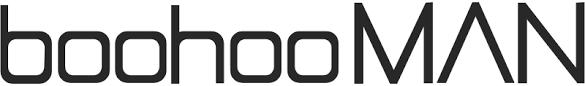 boohooman-discount-code