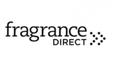 Why is Fragrance Direct so cheap?