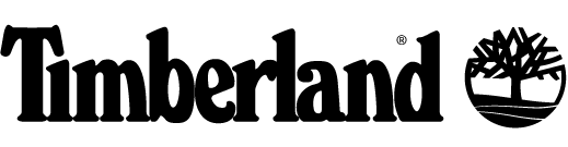 timberland-discount-cdoe