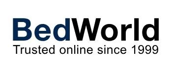 bedworld-discount-code