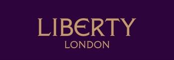 libarty-london-discount-code
