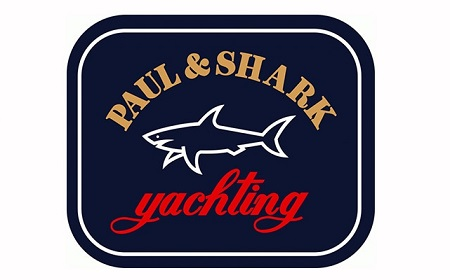 paul-and-shark-discount-code