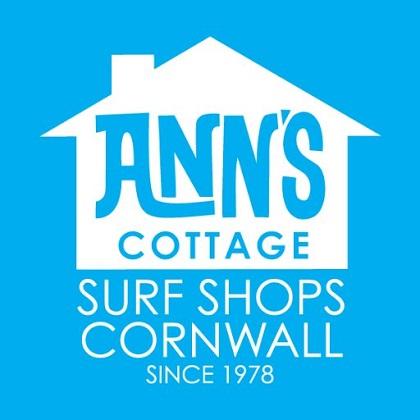 anns-cottage-discount-code