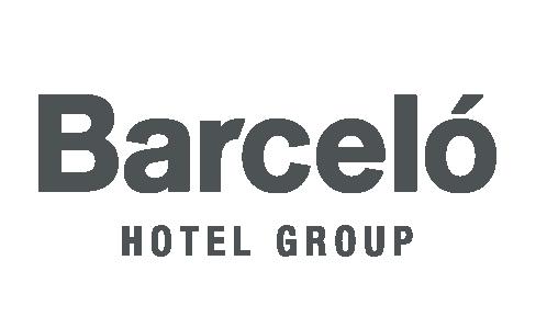 barcelo-discount-code