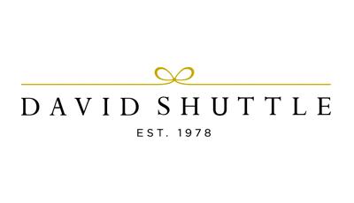 david-shittle-discount-code