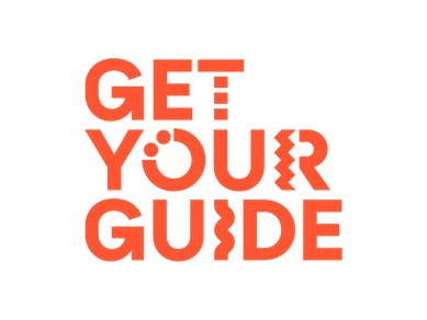 get-your-guide-promo-code