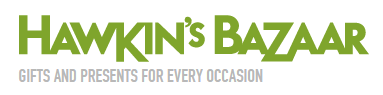 hawkins-bazaar-discount-code