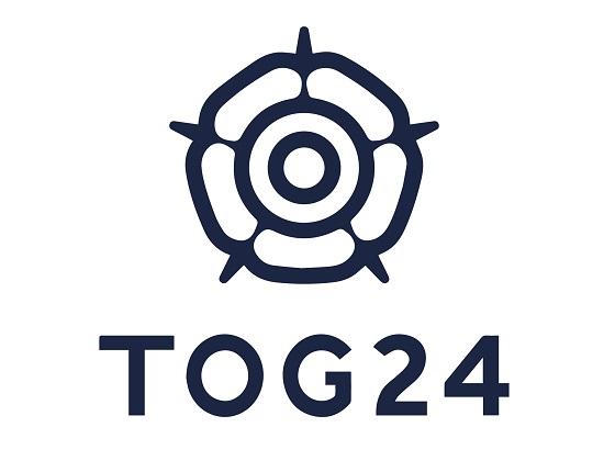 tog24-discount-code
