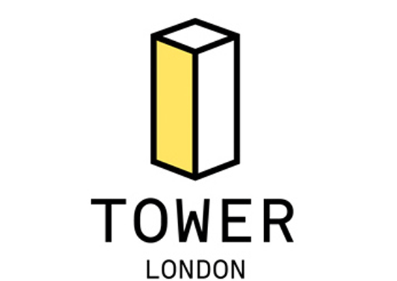 tower-london-discount-code