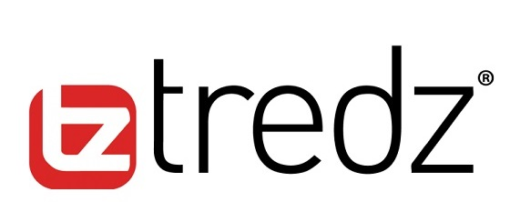 tredz-discount-code