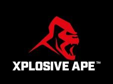 xplosive-ape-discount-code
