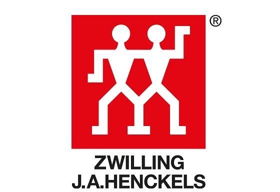 zwilling-discount-code