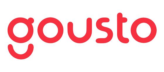 gousto-discount-code