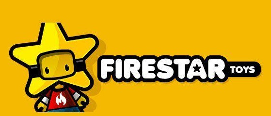 firestar-toys-discount-code