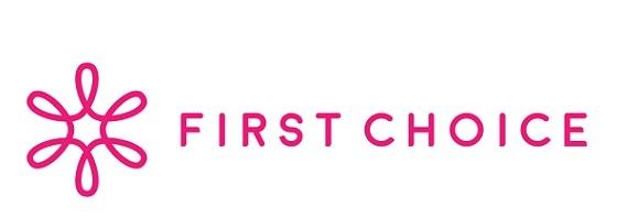 first-choice-discount-code