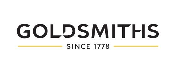 goldsmith-discount-code