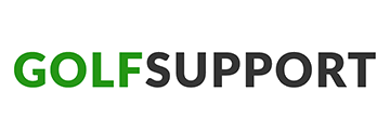 golf-support-discount-code
