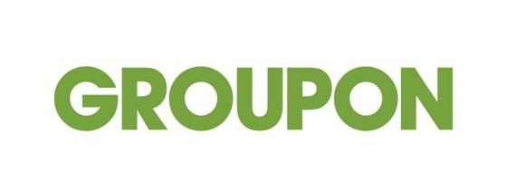 groupon-discount-code