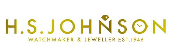 hs-johnson-discount-code