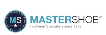 mastershoe-discount-code