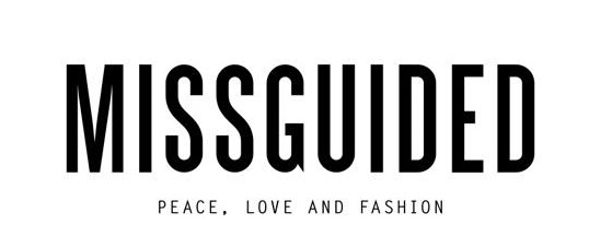 missguided-discount-code