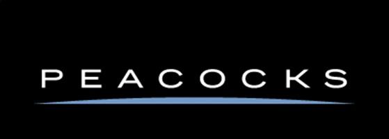 peacocks-discount-code