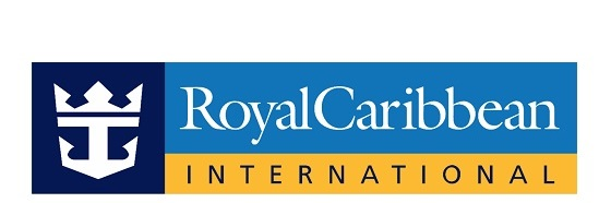 royal-caribbean-discount-code