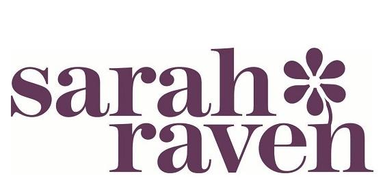 sarah-raven-discount-code