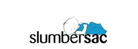 slumbersac-discount-code