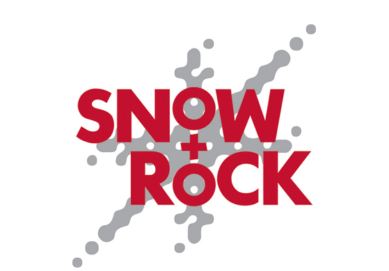 snow-and-rock-discount-code