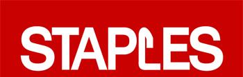 staples-discount-code