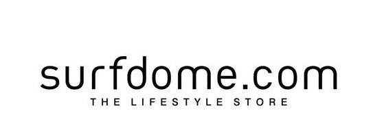 surfdome-discount-code