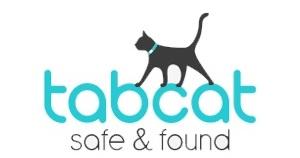 tabcat-discount-code