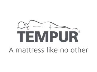 tempur-discount-code