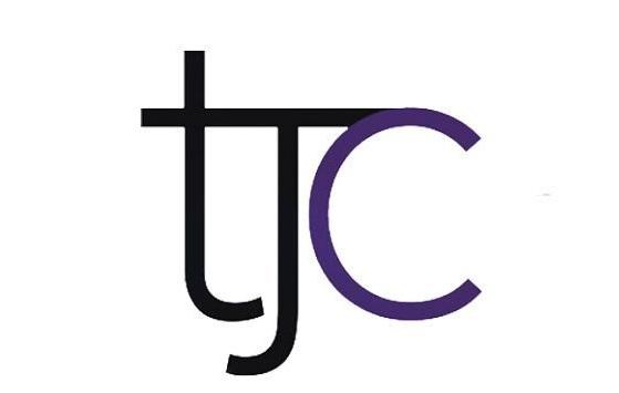 tjc-discount-code