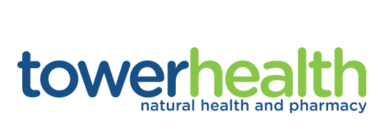 tower-health-discount-code