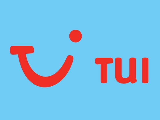 tui-discount-code