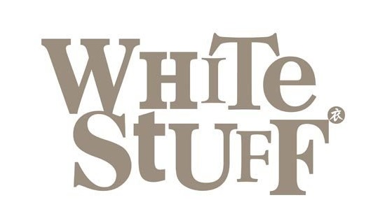 white-stuff-discount-code