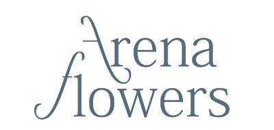 arena-flowers-discount-code