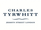 Charles Tyrwhitt Shirts Ltd