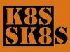Kates Skates