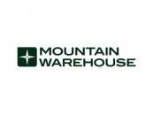 Mountain Warehouse - UK