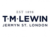 TM Lewin GLOBAL