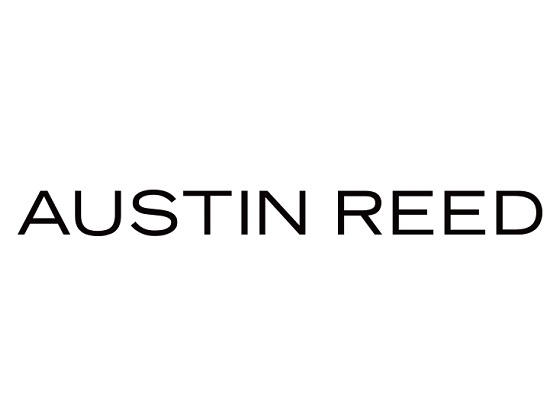 Austin Reed Discount Code Uk 25 Off February 2021