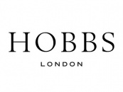 Hobbs Ltd
