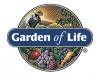 Garden Of Life UK