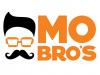 Mobros.co.uk (Beard Products)